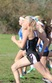 Brooke Chuhlantseff Women's Track Recruiting Profile