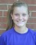 Hannah Meadows Softball Recruiting Profile