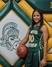 Bailey Zazueta Women's Basketball Recruiting Profile