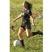Athlete 1876498 square