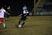 Athlete 1877290 square