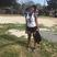 Taqueena Pugh Women's Track Recruiting Profile