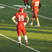 Nicolas Rios Football Recruiting Profile