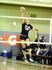Alex Laita Women's Volleyball Recruiting Profile