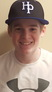 William Minzenberger Baseball Recruiting Profile