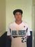 Chase Gardner Baseball Recruiting Profile