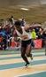 Athlete 1884297 square