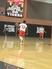 Jakai Miller Men's Basketball Recruiting Profile