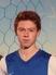 Nicolas Allen Men's Soccer Recruiting Profile