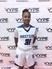 Jessica Soders Women's Basketball Recruiting Profile