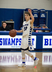 Davey Coleman Men's Basketball Recruiting Profile
