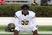 DRAY THOMPSON Football Recruiting Profile