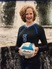 Phebie Rossi Women's Volleyball Recruiting Profile