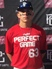 Nick Salas Baseball Recruiting Profile