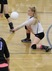Anna Snyder Women's Volleyball Recruiting Profile