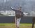 Tyler Hartless Baseball Recruiting Profile