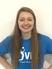 Karissa Weeda Women's Volleyball Recruiting Profile