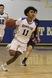 Noah Ellington Men's Basketball Recruiting Profile