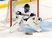 Melissa Strauss Women's Ice Hockey Recruiting Profile