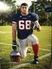 Jordan Tate Football Recruiting Profile