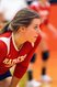 Payton Bloom Women's Volleyball Recruiting Profile