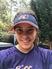 Kinsey Norton Softball Recruiting Profile