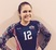 Andrea Rodriguez Women's Volleyball Recruiting Profile