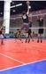 Athlete 1894967 square