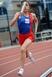 Skylar Fenton Women's Track Recruiting Profile
