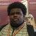 "Julius \""Jeremiah\"" Reed II Football Recruiting Profile"