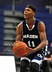 Bernard Taylor Men's Basketball Recruiting Profile