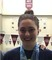 Anna Kalandadze Women's Swimming Recruiting Profile