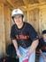 David Gionet Baseball Recruiting Profile