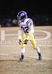 Camden Crowdis Football Recruiting Profile