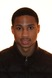 Malcolm Townsel Men's Basketball Recruiting Profile