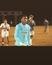 Athlete 1902614 square