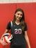 Mariagrazia Iervolino Women's Volleyball Recruiting Profile
