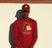 Tye Williams Baseball Recruiting Profile