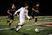 Mason Morise Men's Soccer Recruiting Profile