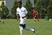 Luis Santamaria Delis Men's Soccer Recruiting Profile
