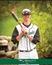 Jackson Gordon Baseball Recruiting Profile