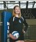 Katelyn Lannom Women's Volleyball Recruiting Profile