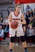 Olivia Mulloy Women's Basketball Recruiting Profile