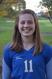 Emmy Barnhorst Women's Volleyball Recruiting Profile