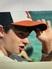 Jack Van Ert Baseball Recruiting Profile