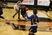 Athlete 1908426 square