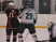 Jesse Foskey Men's Ice Hockey Recruiting Profile