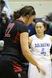 Lara Creighton Women's Basketball Recruiting Profile