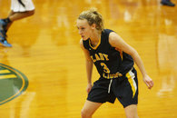 Alisha Fox's Women's Basketball Recruiting Profile