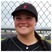 Tayler Duncan Softball Recruiting Profile